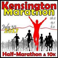 Kensington Marathon