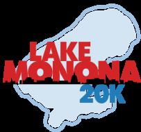 Lake Monona 20K and 5K
