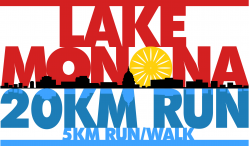 Lake Monona 20K Run and 5K Run/Walk
