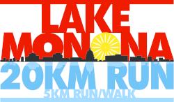 Lake Monona 20K Run and 5K Run/Walk