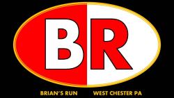 Brian's Run