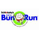 Schlotzsky's BUN RUN 5K