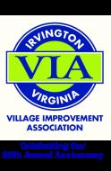 20th Annual Irvington Turkey Trot & Animal Food Drive
