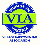Irvington Turkey Trot & Animal Food Drive