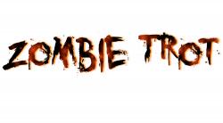 Zombie Trot