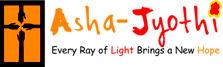 Asha-Jyothi 5k