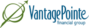VantagePointe Financial Group