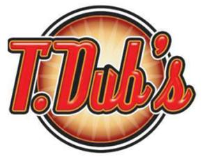 T. Dub's