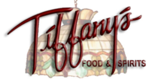 Tiffany's Food & Spirits