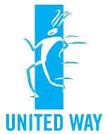 United Way of Fairfield County Annual 5K and 2 Mile Fun Walk