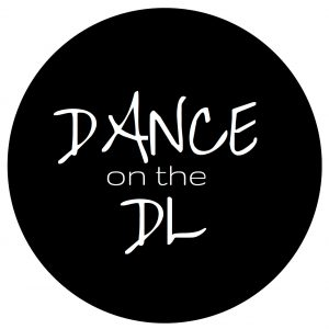 Dance on the DL