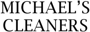 Michael's Cleaners