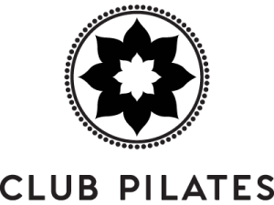 Club Pilates - Darien