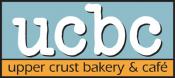 UCBC Bagel Cafe