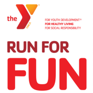 Hillsborough YMCA Run for Fun Youth/Family 5K