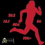 Stony Creek Marathon, Half-Marathon, 5k, 10k-Plus, & 50k