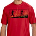 Stony Creek Marathon