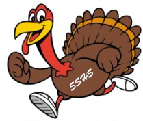 Steamboat Springs Turkey Trot Virtual