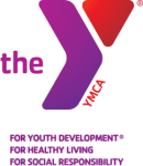 Nazareth YMCA- 11th Annual Pumpkin Pie 5K Run