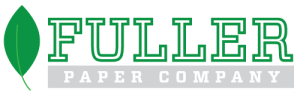 Fuller Paper Company