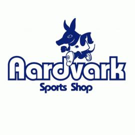 Aardvark Sports