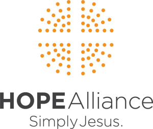 Hope Alliance Nazareth