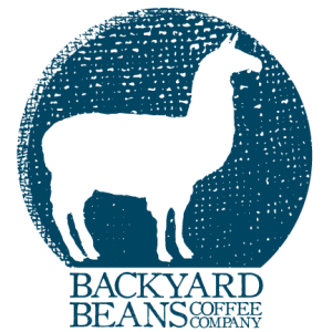 Backyard Beans Coffee Company