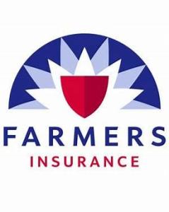 David Mattei- Farmer's Insurance