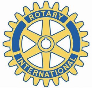 Nazareth Rotary Club
