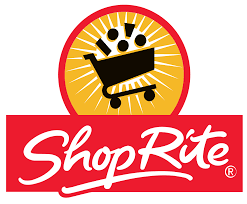 ShopRite of Bethlehem