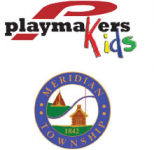 Playmakers Kids Running Club