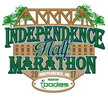 Independence Half Marathon and 5k