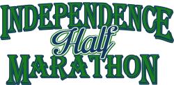 Independence Half Marathon and 5k