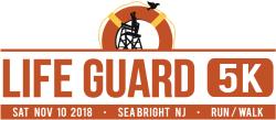 Life Guard 5K