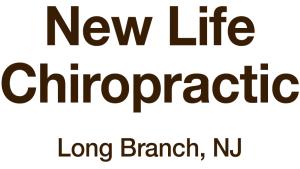 New Life Chiroporactic