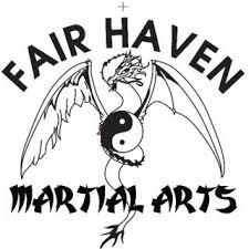 Fair Haven Martial Arts