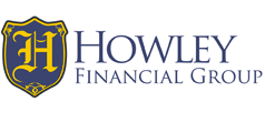 Howley Financial Group