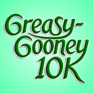 Greasy-Gooney 10K