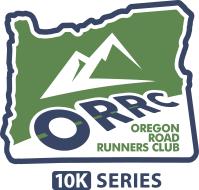 ORRC 10K Series Passport