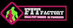 Fit Factory 5k, 10K & Family 1K Fun Run