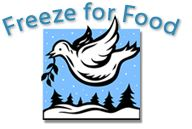 RPCV of Madison Freeze for Food to benefit the Colombia Support Network