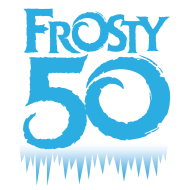 Salem Lakeshore Frosty Fifty 50k, 25k, and 50k Relay
