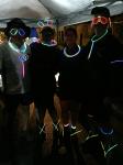 ActiveSWV Glow Run & Dance Party Fundraiser