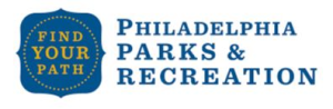 Philadelphia Parks and Recreation