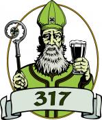 Pub 317