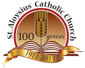 St. Aloysius Catholic Church