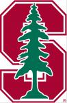 Stanford Treeathlon