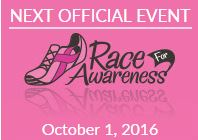 Race for Awareness 5K