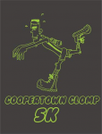 Coopertown Clomp 5K