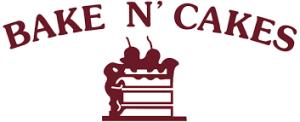 Bake N' Cakes